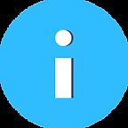 high res logo.jpg