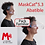 Thumbnail: PACK FAMILIAR OFERTA · MasKCat® 5.3 ABATIBLE