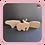 Thumbnail: Pack Animals - Trio B