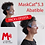 Thumbnail: PACK OFERTA · MasKCat® 5.3 ABATIBLE ADULTS