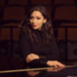soprano los angeles