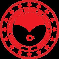 tarim_ve_orman_bakanligi_vektorel_logo_yuvarlak_221218.png