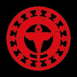 saglik_bakanligi_yeni_logo_vektorel_TR_1_2018-2019.png
