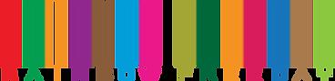 logo-rettangolare.png