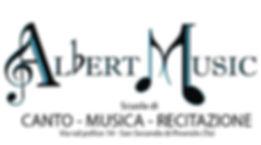 albert-music-1-logo.jpg
