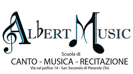 albert-music-1-logo.jpg