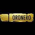OroNeroLOGO.png