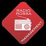RadioRossaManagement.png