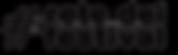 Rete dei Festival logogramma nero.png