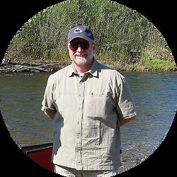 Brian E. Lawhead, M.S.