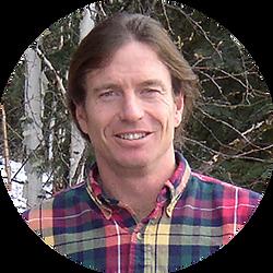 Thomas P. DeLong, MBA
