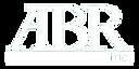 2020 ABR Logo white 600x300px.png
