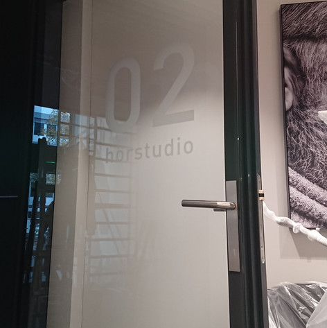 KIND ZH Kalkbreite hörstudio02.jpg