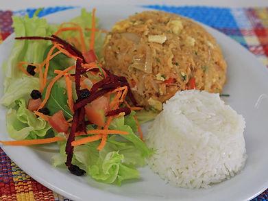 Restaurante artes 6.jpg