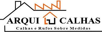 Calhas e Rufos_edited.jpg