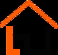 Logo Arqui.png