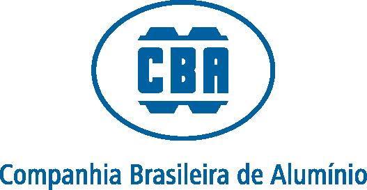 Aluminio Cba