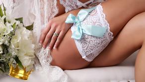 Win A FREE Wedding Dress!