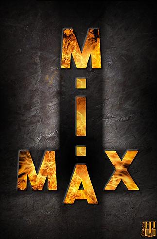 Max Mia