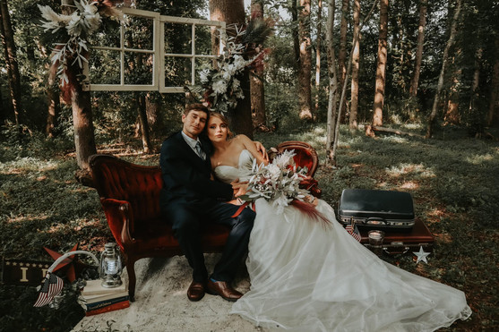 Photos by Addison Skye Photography, Ashley Stone Photography, Brian Anthony Photography and more! Head to our Premium Vendors page to explore their websites!
