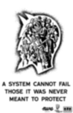 A system.jpg