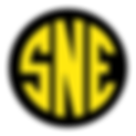 Sunnight logo-02_edited.png