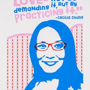WOTR Cecilia Chung