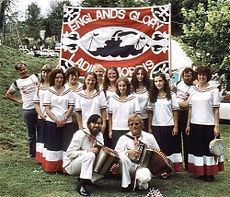 Englands_Glory_at_Sidmouth_1978.jpg