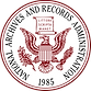 Seal_of_the_United_States_National_Archi