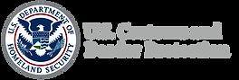 U.S._Customs_and_Border_Protection_logo.