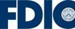 US-FDIC-Logo.svg.png