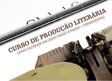 995098 1f666ebe2d5d447ebcdf722e500102fd~mv2 d 3792 2536 s 4 2 - CURSO AVANÇADO DE PRODUÇÃO LITERÁRIA Como Escrever um Livro? Um dos Cursos de Produção Literária Mais Avançados do País.