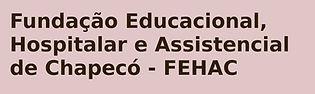 FEHAC.jpg
