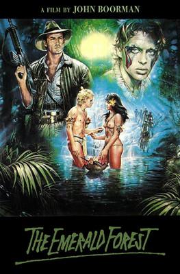 Emerald Forest, The (1985)  v2.jpg