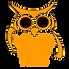 msf-logo-owl.png