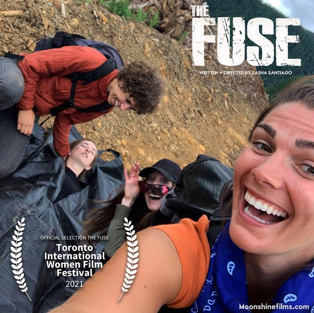 thefuse-TorontoWomenFest.jpg