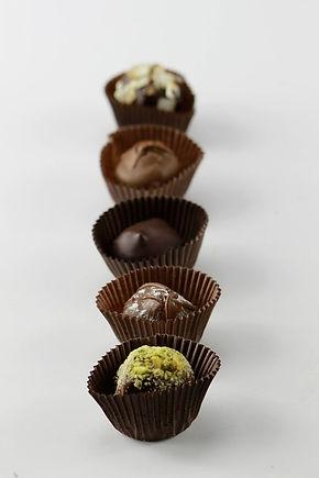 ChocolateDances.jpg