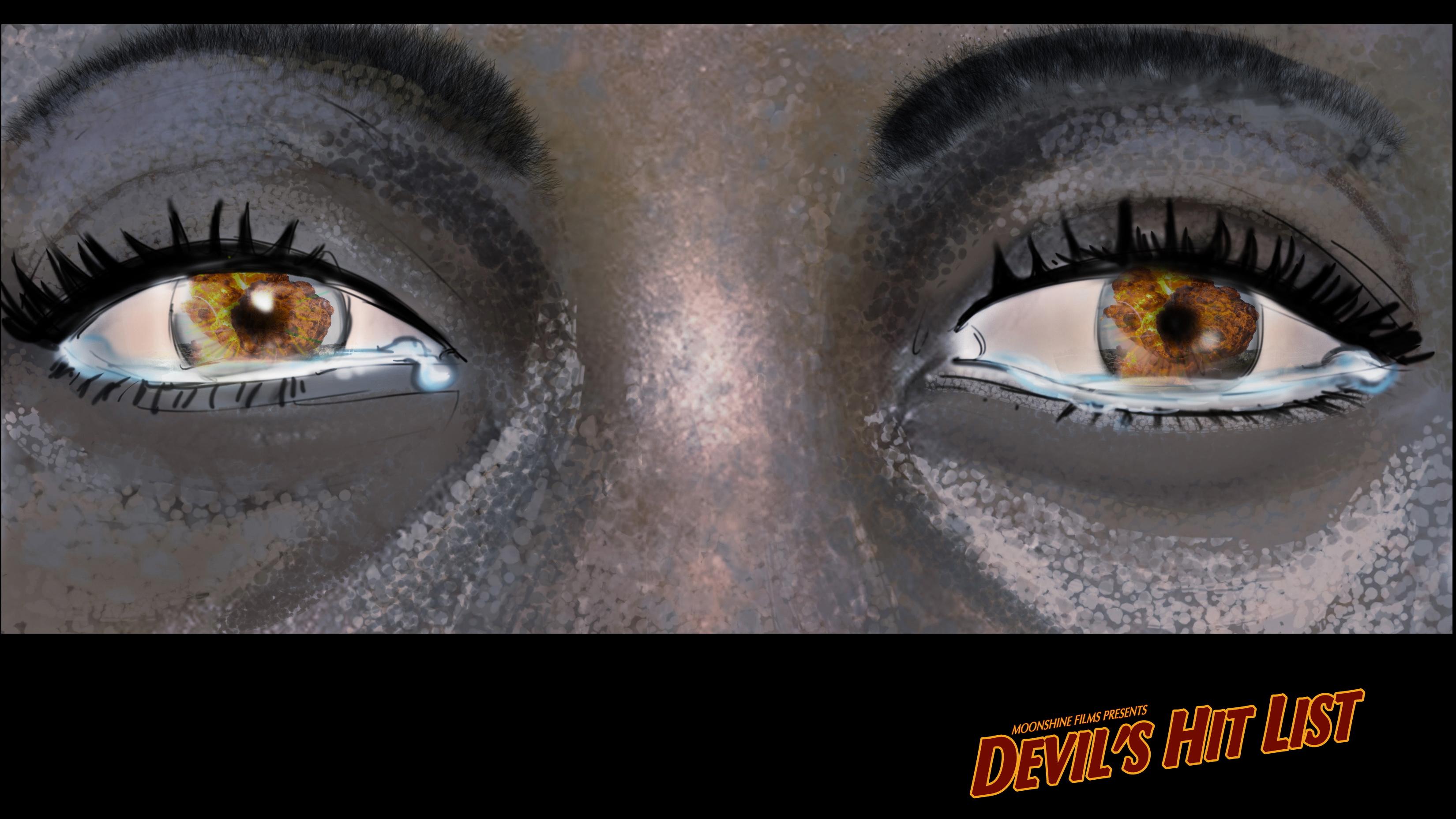 DHL-Mal_Eyes