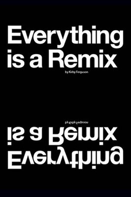 everything-is-a-remix-300x450.jpg