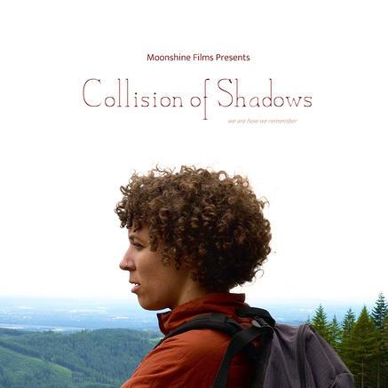 Collision of Shadows
