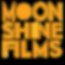 moonshine films logo.png