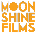 moonshine films logo.png