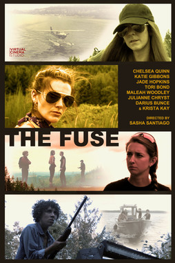 The Fuse