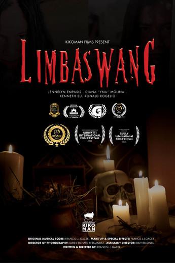 LIMBASWANG