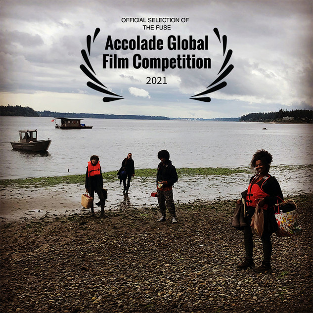 Accolade Global Film Competition.jpg