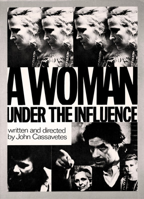 A_Woman_Under_the_Influence_(1974_poster_-_retouched)-1.jpg