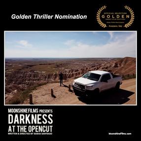 Darkeness_GoldenThriller.jpg