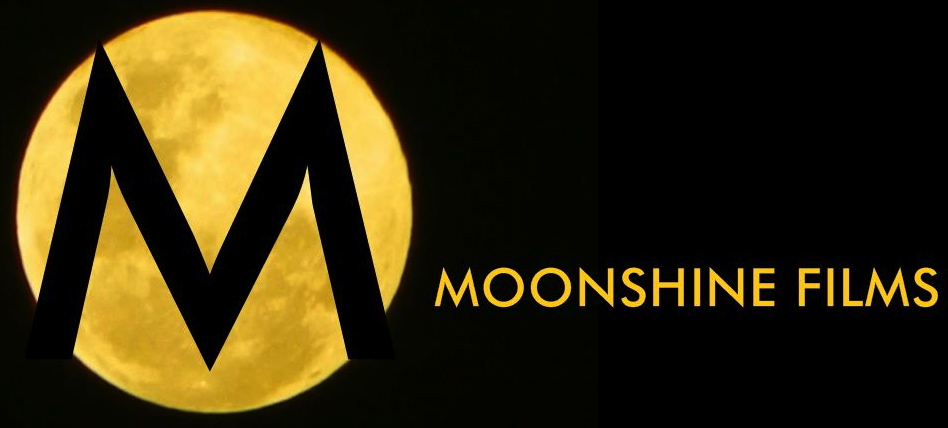 Moonshine Films