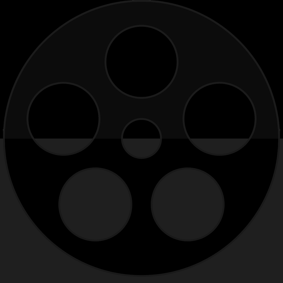 vcf-icon-bw.png