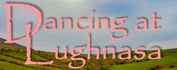 Dancing FB.png